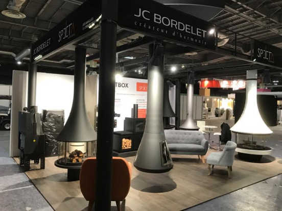 foire de paris du 27 avril au 8 mai 2017 speeta. Black Bedroom Furniture Sets. Home Design Ideas