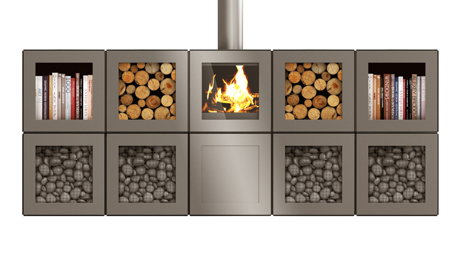 wood-stove-starck