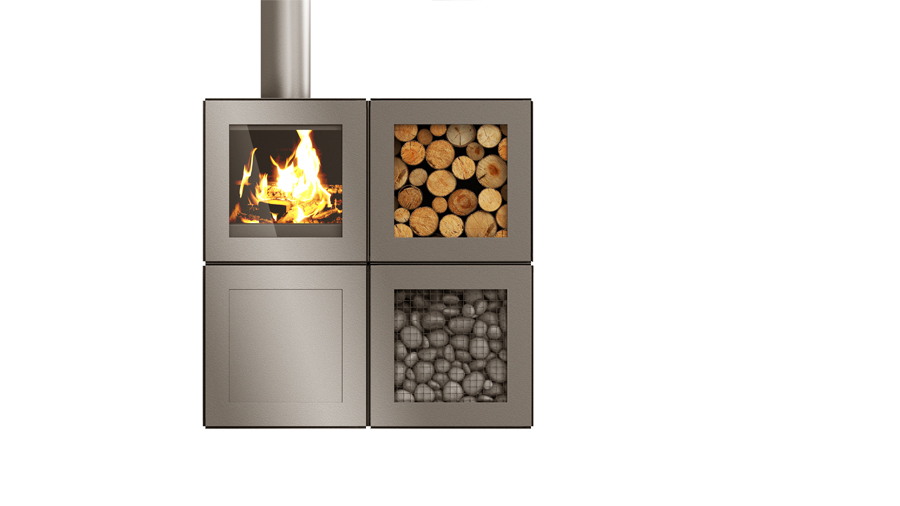 speetbox-concept-wood-stove