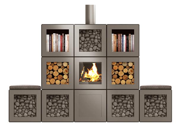 the concept speeta. Black Bedroom Furniture Sets. Home Design Ideas